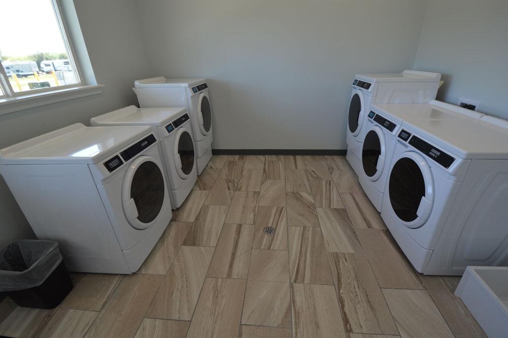 new_laundry_machines
